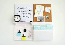 home office wall organization. home office wall organization 5 things for organizer system t