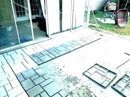 outdoor tiles for porch deck carpet ideas covering outdoor tiles patio porch for pictures outdoor tiles