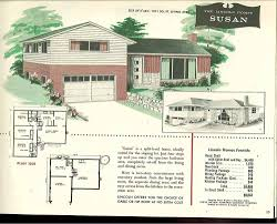 cape cod bungalow house plans new standard floor plans for a cape cod cottage ca 1940