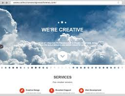 Small Picture Charming Best Home Page Design Images About Homepage Designs