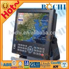 Navigation Chart Plotter 12 Inches Gps Navigation Chart Plotter Support C Map Card Ship Navigation Buy Gps Navigation Gps Navigation Chart Plotter Gps Navigation Chart