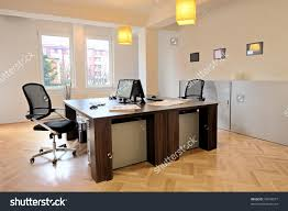 pictures of an office. images of an office interior with two chairs pictures design ideas