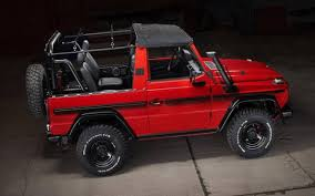 See more ideas about mercedes g, mercedes g wagon, g wagon. Can T Afford A New G Wagen How About A Nicely Restored 1990 Model
