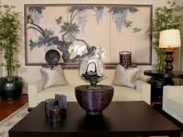 Small Picture Asian style home decor ideas 2014 YouTube