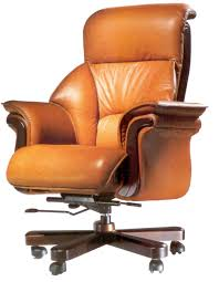 large size of leather chair best leather office chair wood and leather office chair best