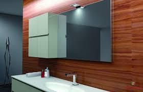 Illuminazione ikea bagno ~ ispirazione di design interni
