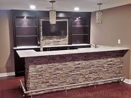 how to build a home bar from scratch wet bar plans free l shaped bar plans free bar plans models