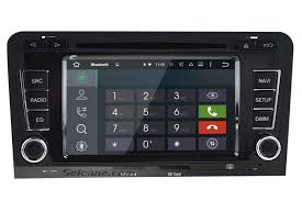sds wiring diagram sds automotive wiring diagrams sds wiring diagram 2003 2013 audi a3 s3 rs3 android gps