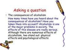 essay about alcoholism cara menulis essay yang baik dan benar essay about alcoholism