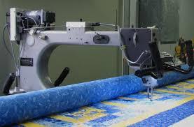 Longarm Quilting - Sew What Else - Longarm Quilting Services Hamilton & Gammill Longarm Adamdwight.com