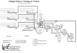 stratocaster humbucker wiring diagram wiring diagrams humbucker wiring diagram stratocaster digital