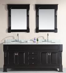 design element marcos double sink vanity