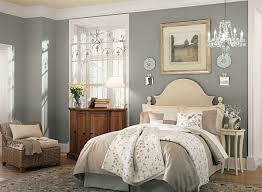 Southern Living Bedroom Serene Bedroom Ideas Serene Bedroom Ideas Pastel Colors Southern