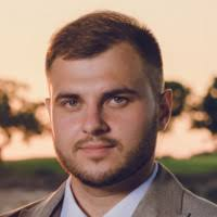 "10+ ""Alexander Babushkin"" profiles   LinkedIn"