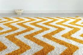 yellow chevron rug medium size of decoration pink and grey chevron rug gray teal and yellow rug grey and black and yellow chevron rug