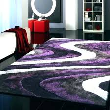 super purple and gray rug and purple and gray area rug purple and black rug gray