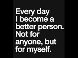 Quotes To Better Yourself Best of 24 Inspirational Quotes That Can Improve Yourself YouTube