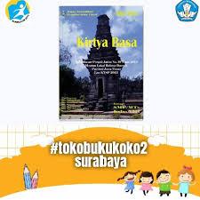 We did not find results for: Kunci Jawaban Kirtya Basa Kelas 8 Bahasa Jawa Kirtya Basa Kelas 8 Dwiekastore Cuma Salah Paham Biasa Aja Kok Indo Inter