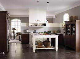 Martha Stewart Kitchen Martha Stewart Living Cabinetry The Home Depot Community