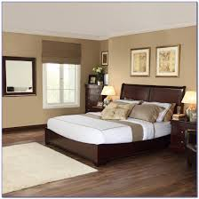 Quality Bedroom Furniture Uk Quality Bedroom Furniture Canada Best Bedroom Ideas 2017