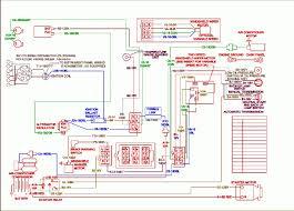 holden colorado stereo wiring diagram  2010 holden colorado stereo wiring diagram wiring diagram on 2009 holden colorado stereo wiring diagram