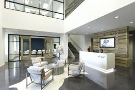 interesting office lobby furniture. Office Foyer Furniture Design Reception Desi On Grey Chairs Lobby Desk Interesting