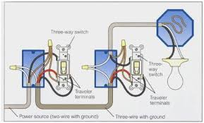 3 way light switch circuit diagram pretty neuronetworks two way 3 way light switch circuit diagram unique electrical 3 way light switch two blacks and a
