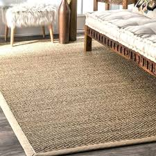 home depot area rugs 8 x 10 floor home plus nautical rug with with border area
