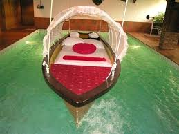 really cool bedrooms with water. Beautiful Bedrooms Cool Looking Beds Really Bedrooms With Water For Unique  Not Quite Sure   Inside Really Cool Bedrooms With Water B