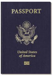Us Passport New Design 2019 13 1 List A Documents That Establish Identity And Employment