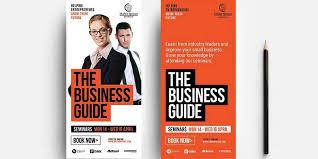 business flyer design templates 13 best free business flyer psd templates