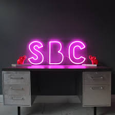 neon lighting for home. Cheap Neon Signs How Much Does Custom Sign Cost Wall Art Tumblr Wallpaper Vintage Light For Lighting Home K