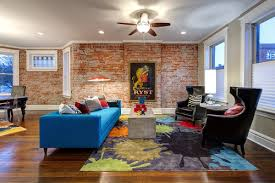 tips small urban living  images about urban living on pinterest urban urban living rooms and p