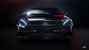 mercedes benz wallpaper. Interesting Benz Tags Mercedes Benz On Wallpaper L