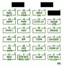 mustang gt wiring diagram images mustang stereo wiring diagram 1989 mustang gt wiring diagram allsuperabrasive