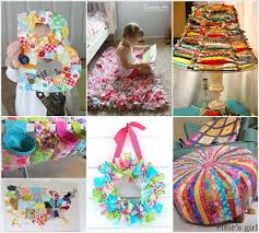 Small Picture Recycled Home Decor Ideas Recycled Things