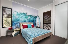 beach looking furniture. Beach And Ocean Themed Bedroom Decor Image Of Diy Designs Ideas Furniture Modern New 2017 Design Looking