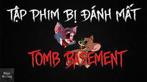 Sự Thật Kinh Dị Trong Tập Phim Thứ 13 Tom & Jerry Bị Cấm Chiếu