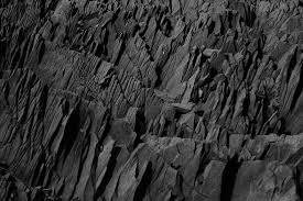 black wallpaper hd pattern. Contemporary Black Gray Slabs To Black Wallpaper Hd Pattern R