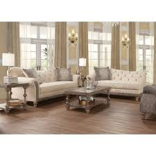 new living room furniture. Trivette Configurable Living Room Set New Furniture U