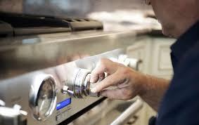 universal appliance repair. Contemporary Repair Best Appliances Repair Service Center Universal Appliance For E
