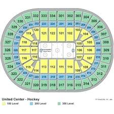Toyota Center Concert Seating Chart Toyota Center Seating Chart 3core Co