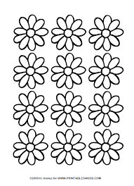 Small Picture Beautiful Daisy Coloring Pages 37 With Additional Coloring Pages