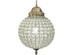 full size of large ball shaped chandeliers sphere crystal chandelier terrific globe round white background light