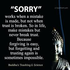 Buddha Quotes On Life Magnificent Buddha Life Quotes Marvelous Index Of Quotes And Sayings 48 Gautam