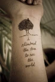 Top 30 Tattoo Schriften Für Effektvollen Tattoo Spruch Tattoos