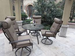 full size of patio garden swivel patio chairs patio chair vinyl strap replacement home