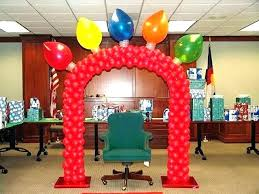 Office bathroom decorating ideas Interior Design Office Decorating Themes Decorating Themes Party Decoration Ideas Theme Business For Small Office Bathroom Decorating Ideas Hide Away Computer Desk Anyguideinfo Office Decorating Themes Decorating Themes Party Decoration Ideas