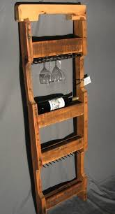pallet wine rack. Pallet Wine Racks Rack