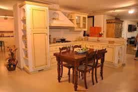 Arredamento Toscano Foto : Cucina moderna vintage pin marchi group kreola in stile